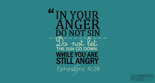 : God, Inspiration, Quotes, Anger, Truth, Scripture, Bible