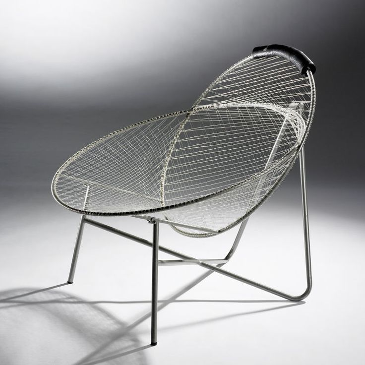 1stdibs | Lounge Chair By Luciano Grassi, Sergio Conti And Marisa Forlani