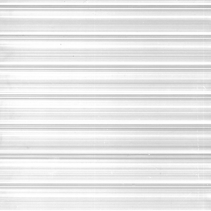 Image Result For Polycarbonate Sheet Texture Arc