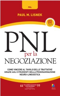 PNL per la negoziazione - Alessio Roberti Editore