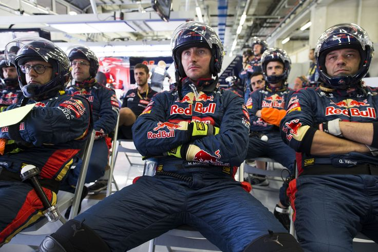 2014 British Grand Prix, Silverstone, UK #STR9 #GOTOROROSSO #BRITISHGP #SILVERSTONE50 #F1