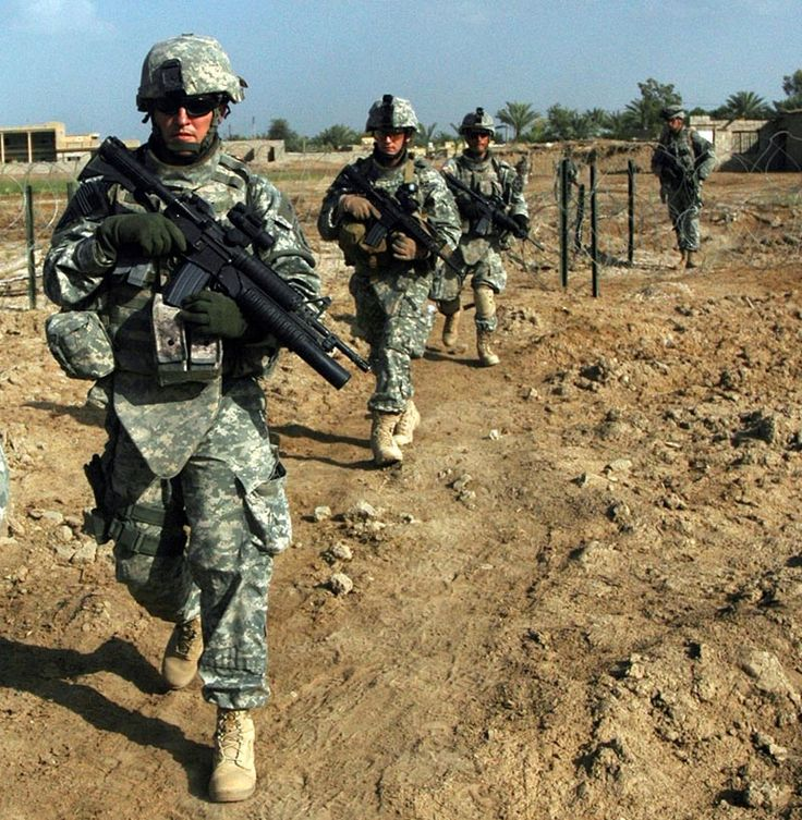 Us+army+   Army FAQs – What do you need to know?   US Army jobs and careers on ...