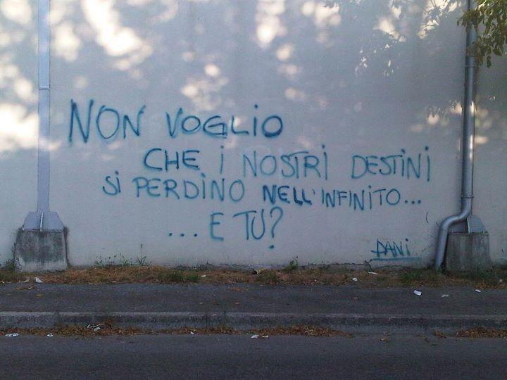 love, graffiti, amore, risate, sarcasmo, XD, smile, canzoni italiane, love songs, love