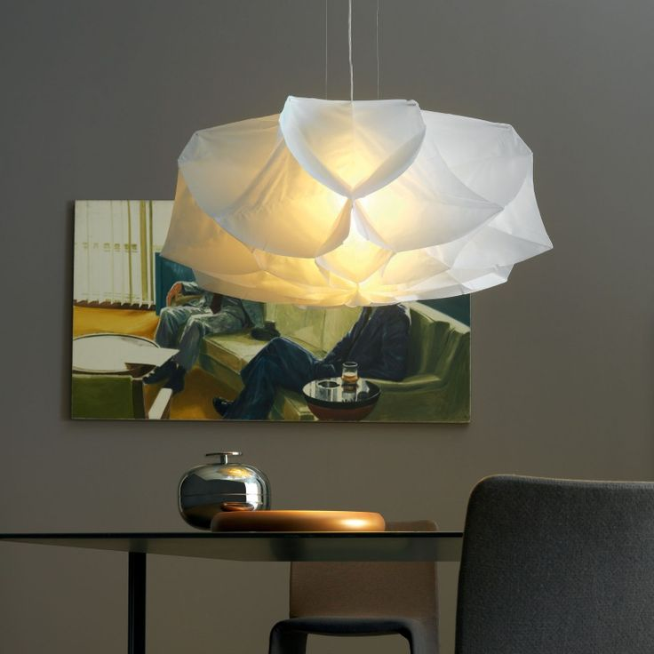 Best FontanaArte Images On Pinterest Light Design Milan - Anglerfish chair with a big lamp
