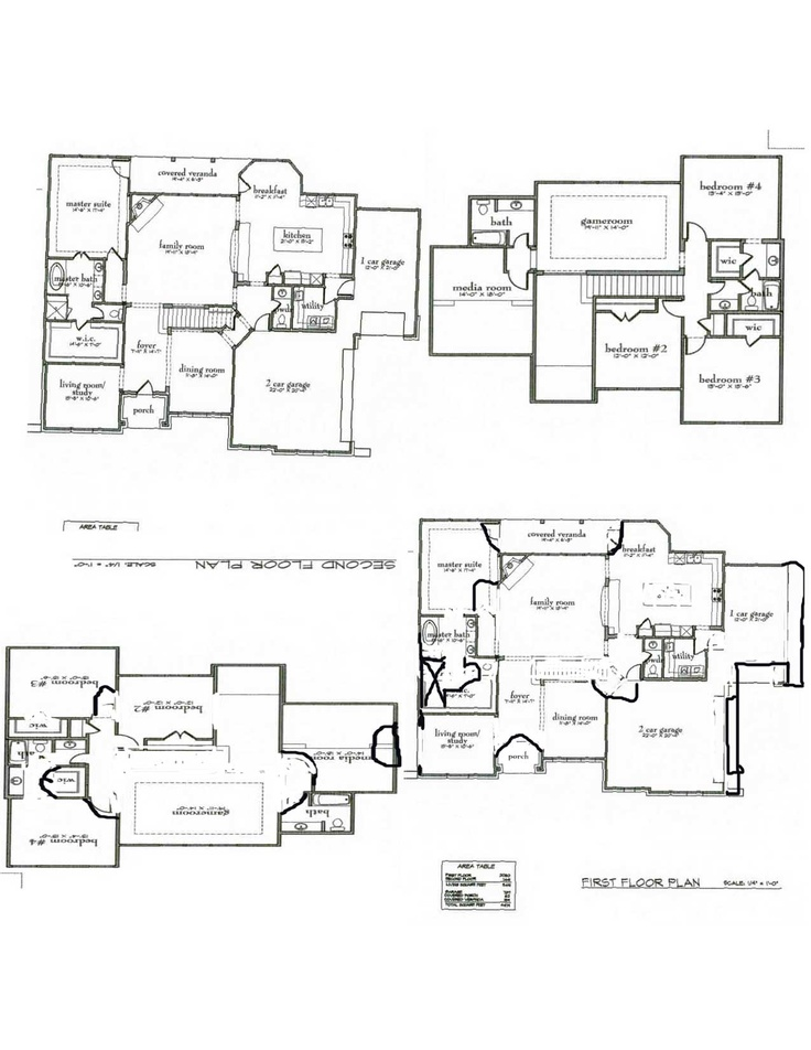 Prepossessing 80 Handicap House Plans Design Inspiration