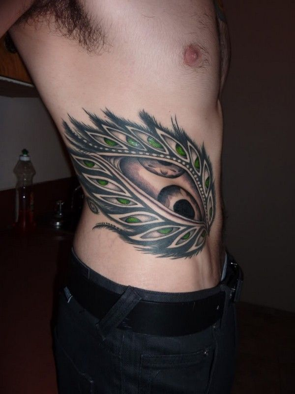 Western My Tool Tattoo Large Collection 2013