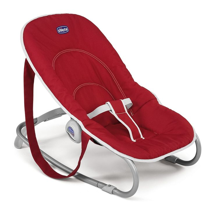 """Chicco - Schaukelwippe Easyrelax - Chicco - Babies""""R""""Us"""