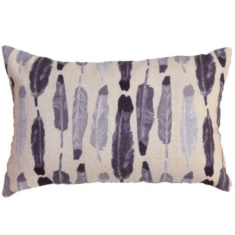 Cushions, Soft Furnishings, Home Decor, Homewares, Gifts, Gifts Online, Australian Designed, Interior Decor, Homewares Online, Candles, Prints, Art