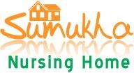 Home  nursing  Bangalore: We are on amission to make the Life of your loved ...