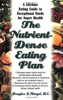 The Non-Stressful Way to a Healthy Diet: A 4 Step Plan, by Jenny at www.aunaturalenutrition.com