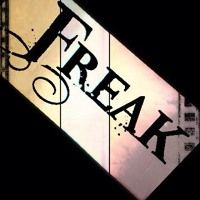 I Need A Freak - Nechione Ft. Settee by Non Stop Muzik Makerz on SoundCloud