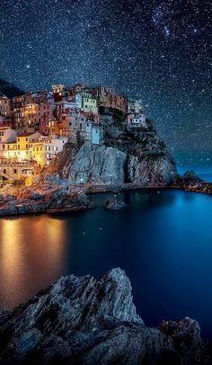 italy Dreamlike http://Www.Traveloverseasnow.Com