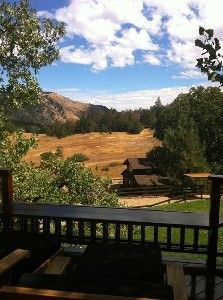 6BR Estate Vacation Rental In Julian, California #214867 .