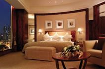 Kuala Lumpur Hotel Accommodation & Hotel Rooms | Traders Hotel, Kuala Lumpur
