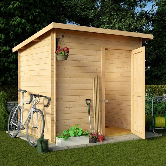 1000 images about new products on pinterest wooden for Garden shed january sale