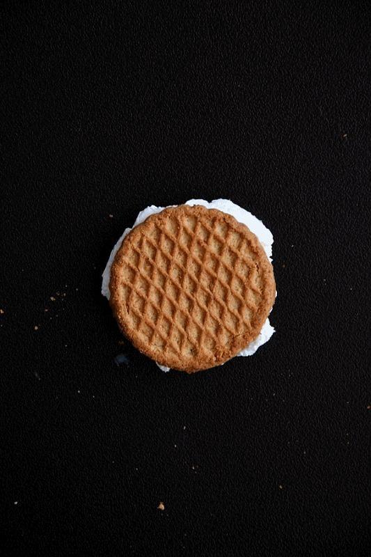 Yulaflı Bisküvili Pasta Tarifi, yulaflı bisküvi pastası nasıl yapılır
