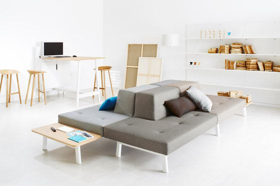 Marvelous Break Out Furniture | Break Out Privacy Areas | Ophelis Docks | ... Check  It Out On Architonic | Chair | Pinterest | Workspaces, Armchairs And Stools Pictures Gallery