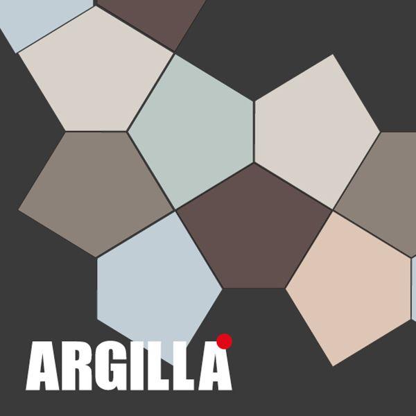 13 best idee bagno images on pinterest cement concrete - Dsg 7 marce bagno d olio ...