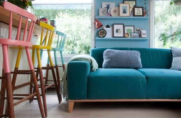 2106 best Home(  DIY) images on Pinterest Balcony decoration - logiciel gratuit architecture maison