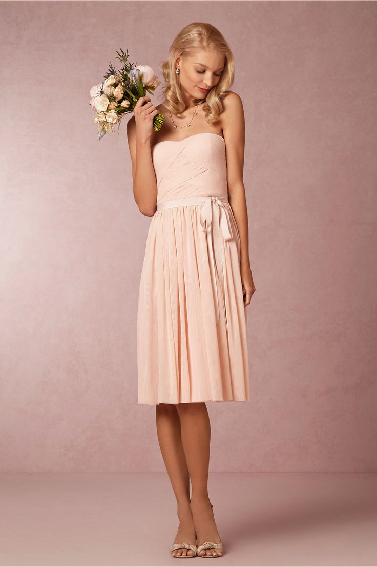 132 best wedding bridesmaid dresses images on pinterest bride shop bhldn for unique bridesmaid dresses discover bohemian styles at bhldn anthropologies wedding collection ombrellifo Image collections