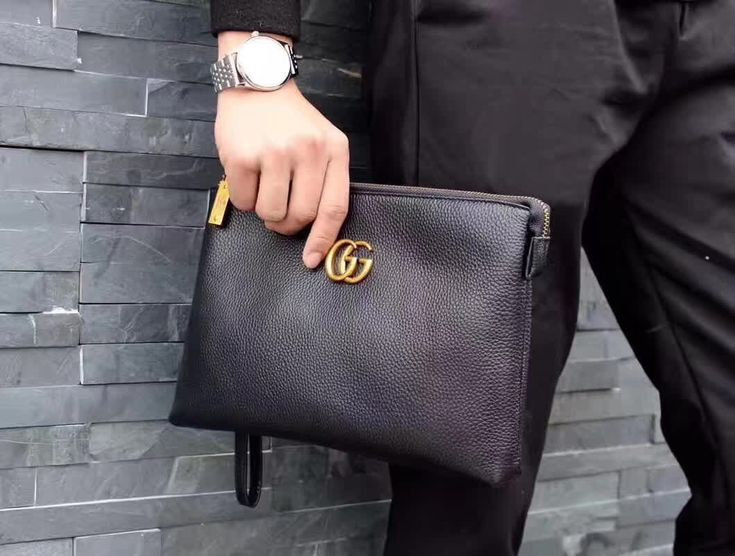 Gucci Mens Wallets