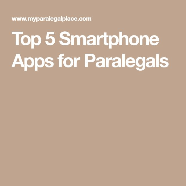 The 25+ best Paralegal ideas on Pinterest Lawyers, Law and - resume for paralegal