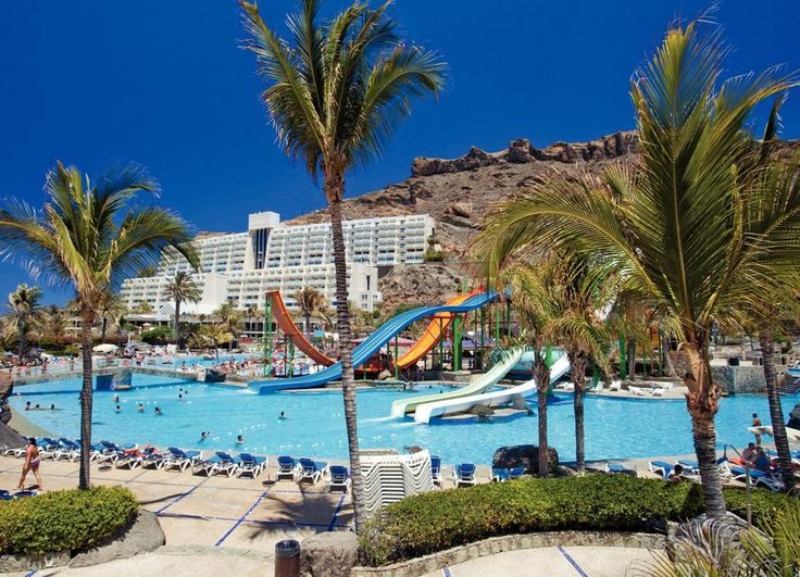 **Gran Canaria from Glasgow**   ✈️  3*All Inclusive  ✈️  Paradise Costa Taurito & Waterpark, Playa Taurito Resort  ✈️  7nts  Prices From    2nd May £379    http://www.holidayandflightcentre.com/specialofferinfo.phtml?id=264140&dealtype=2    Late Deals, Family Holidays, Holiday Bargains & Cheap Package Holidays | Holiday & Flight Centre