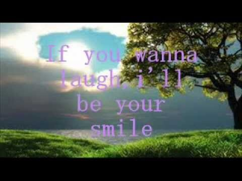 You Can Come To Me - Ross Lynch & Laura Marano Lyrics