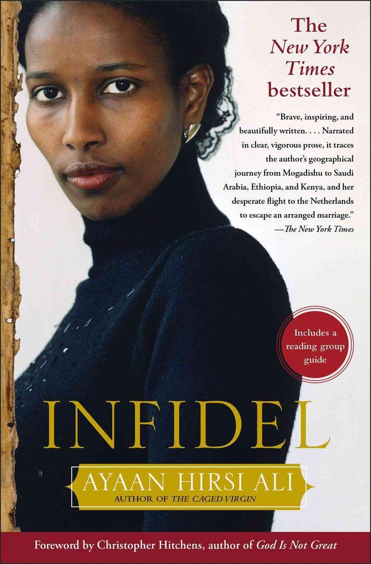 Best 20+ Infidel Book Ideas On Pinterest  Bookworm Problems, Book Nerd  Problems And Freemason Books