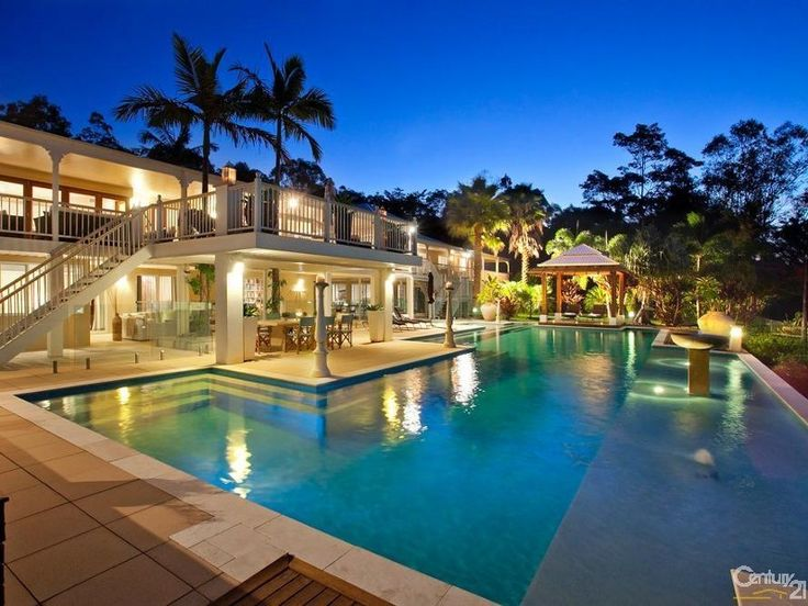 Hugehomes Luxuryhouses Awesomearchitecture A Super