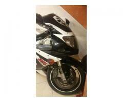 suzuki gsxr 750 For sale in good price
