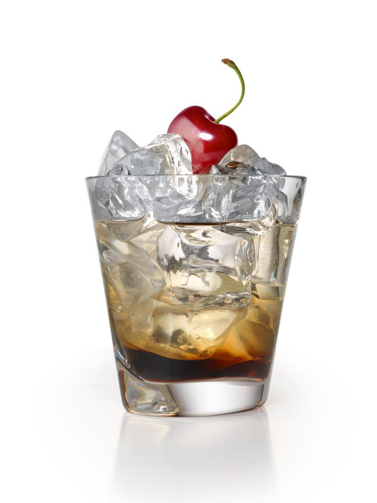 3 Ways to Improve Your Black Russian