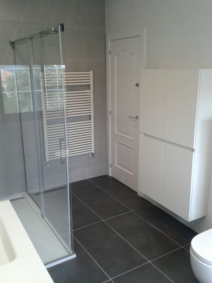 #Reformas #de #baño #Vilassar #de #Dalt