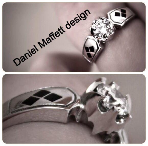wedding rings in delaware
