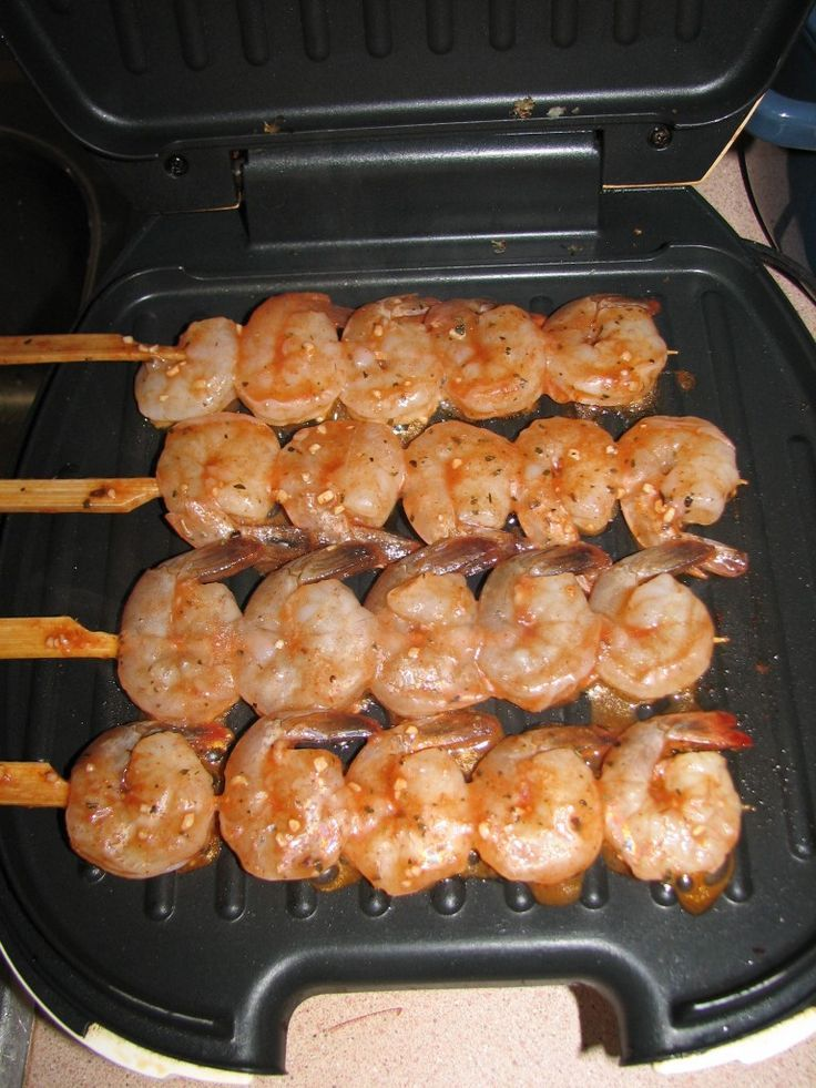 Awesome shrimp reicpe - healthy, low calorie, delcious! REPIN