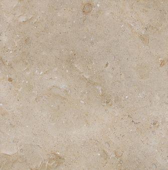 Mwm142 Tropical Cream Marble Tile 12x12 Beige Marble Beige Marble Tile Marble Tile