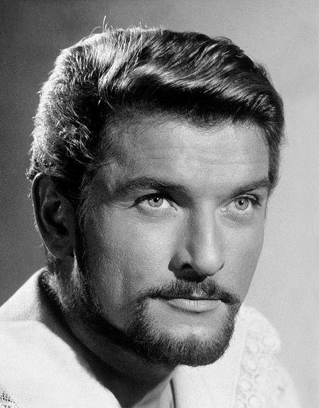 geboren am 20.09.1929 in Wien  gestorben am 04.11.2013 in Kiel, Deutschland    Hans von Borsody war ein österreichisch-deutscher Schauspieler ungarischer Herkunft.