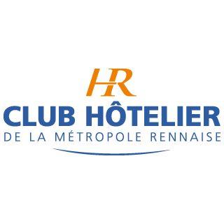 Club Hôtelier de Rennes