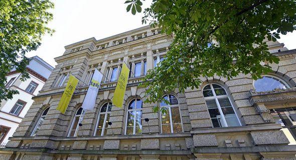 FOM und VWA - zwei neue private Hochschulen wollen demnächst loslegen -  Bildungsoffensive in Freiburg: Im September geht die private Hochschule FOM an den Start, im Oktober plant die VWA-Hochschule anzufangen. Doch es gibt noch diverse Fragezeichen.