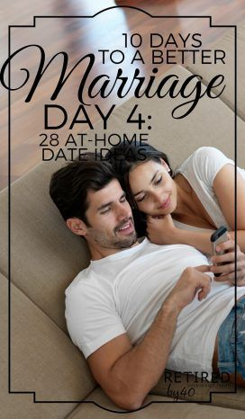 ideas about At Home Dates on Pinterest   Date night in  Cheap date ideas and Fun activities for couples Pinterest