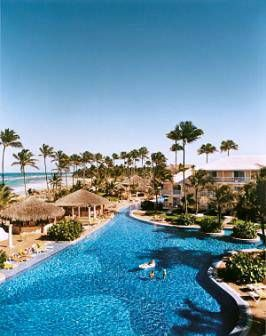 Image of Excellence Punta Cana Luxury Adults Only All Inclusive, Punta Cana