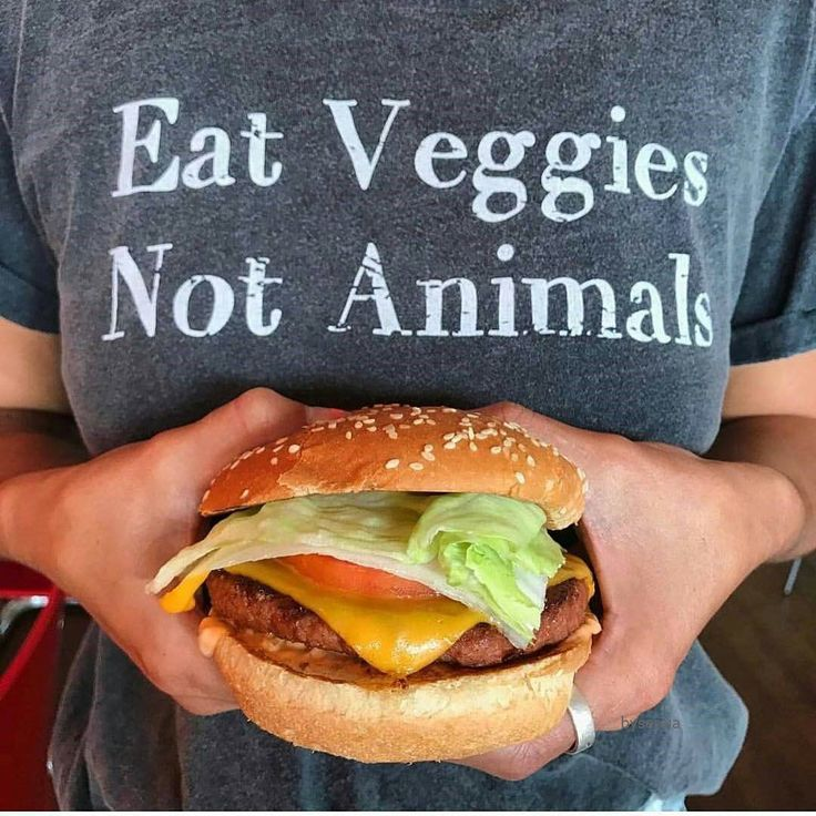 5 Ways to Eat Fast Food as a Vegan