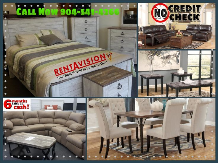 Las 25 mejores ideas sobre ashley furniture financing en for Furniture 0 finance