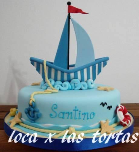 Tortas Decoradas Artesanales, Mesas Dulces !!!!