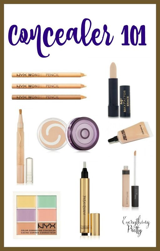 17 Best images about Beauty   Makeup on Pinterest