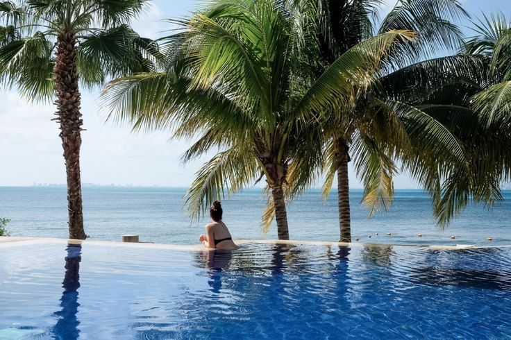 air-transat-luxury-all-inclusive-mexico-5