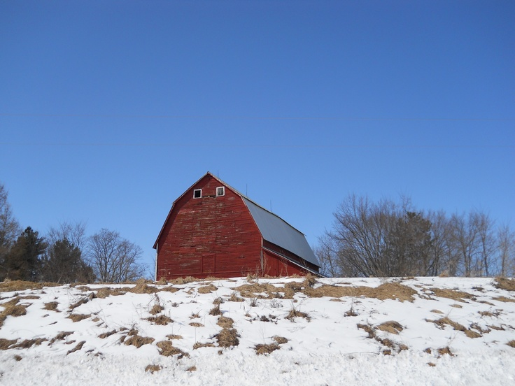 County Rd 3 in Pine County Minnesota: Inspiration, Pine County, Quotes, Children, Photography