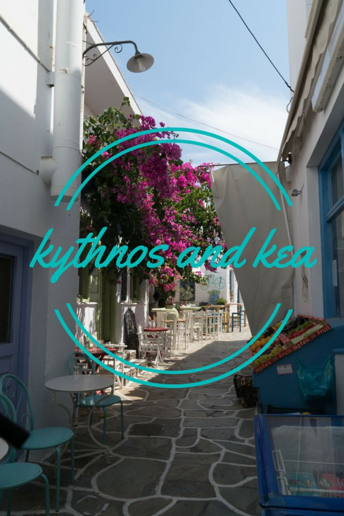Come see why Kythnos and Kea were my favorite islands in Greece. The Little Known Beautiful Greek Islands of Kythnos and Kea http://agirlandherpassport.com/kythnosandkea/?utm_campaign=coschedule&utm_source=pinterest&utm_medium=A%20Girl%20and%20Her%20Passport&utm_content=The%20Little%20Known%20Beautiful%20Greek%20Islands%20of%20Kythnos%20and%20Kea