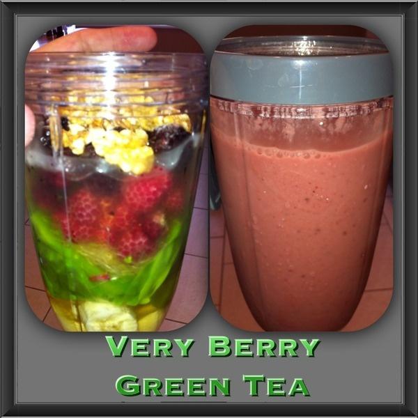 2 ukers diett dr oz grønn bønne