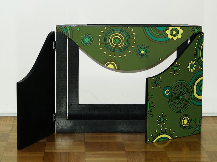 Artebambini kamishibai ~ Best kamishibai images reading shadow theater